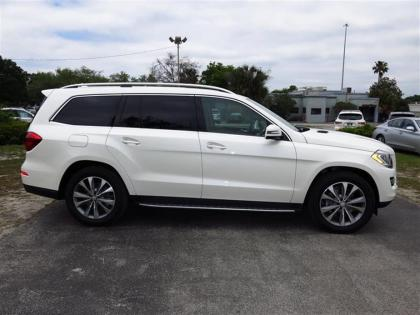Export new 2014 mercedes benz gl450 4matic white on beige for 2014 mercedes benz gl450 4matic