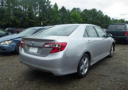 2011 toyota camry with display audio owners manual