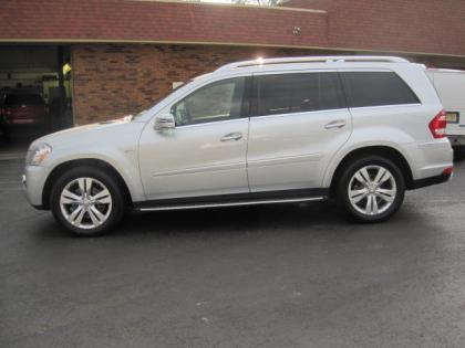 Export used 2011 mercedes benz gl350 bluetec 4matic for 2011 mercedes benz ml350 bluetec 4matic