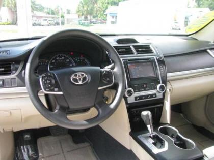Salidas Quemadas   Es Lo Que Me Dijo El Tecnico also 2015 Toyota Corolla Review Colors Changes together with Hostage Black 447880 in addition 2016 Toyota Rav 4 Dealer Serving Oakland And San Jose as well 92 Silver Bullet Ford F 250. on tundra car audio