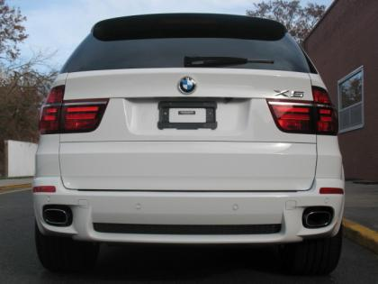 bmw 2013 white. 2013 bmw x5 m package white on 3 bmw white