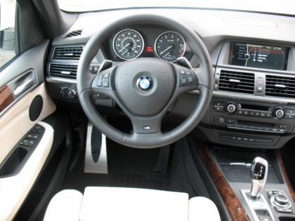 Worksheet. Export Used 2013 BMW X5 M PACKAGE  WHITE ON WHITE