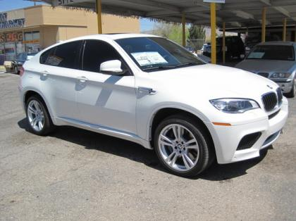 Export Used 2014 Bmw X6 Xdrive50i Maroon On Tan