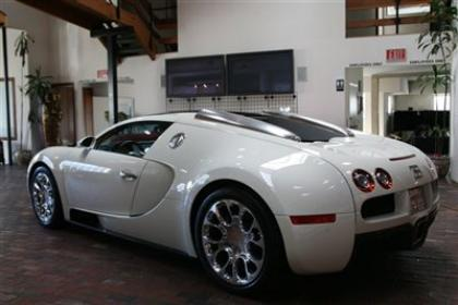 used bugatti cars for sale buy cheap pre owned. Cars Review. Best American Auto & Cars Review
