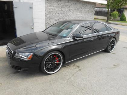 audi sale and photo images specification specs auto for