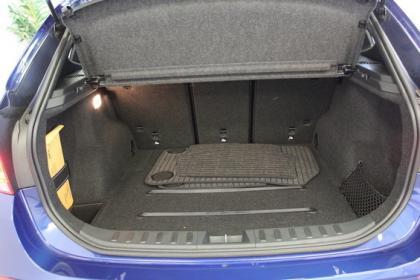 Export Used 2013 Bmw X1 Sdrive28i Blue On Black